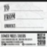 LMT 3.8 Gift Card Insert2.png