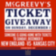 McG 1201 Giveaway Square.png