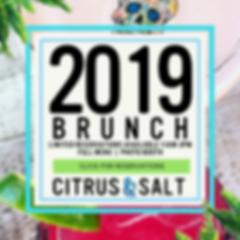 Citrus & Salt NYE.png