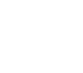 last comic standing logo.png