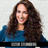 Ester Steinberg.png