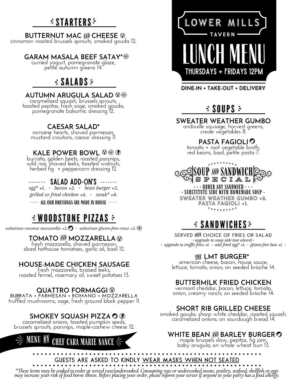 LMT Lunch Menu Fall 2020.png