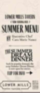 LMT Summer Dream Dinner 1.png
