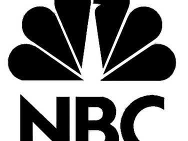 Black-NBC_Logo-min.jpg