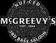 mcgreevysLOGO_edited.png