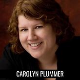 Carolyn Plummer.png