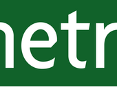 Metro_International_logo.svg-min.png