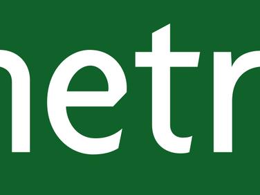 Metro_International_logo.svg-min.png