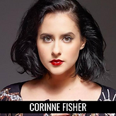 Corrine Fisher.png