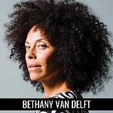 Bethany Van Delft.png