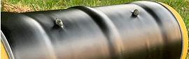Anti-Corrosion Products.JPG