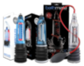 all-bathmate-hydromax-pumps.png