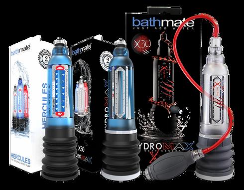 all-bathmate-hydromax-pumps.png
