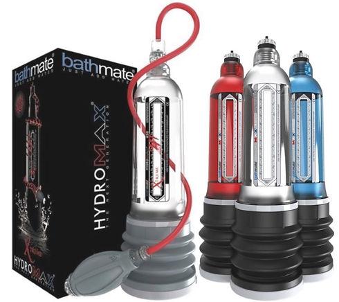 bathmate-pump-rankings.jpg