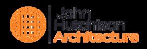 JH logo horiz color transparent.tif