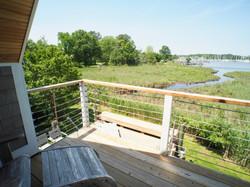 Swan Creek Cabin-7