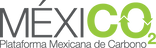 LOGO_MEX_CAR_OK_CURVAS.png