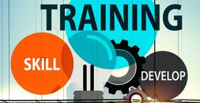 Top 10 Skill Training Programs