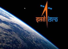 ISRO SCIENTIST COURSE