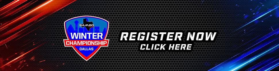 Register now banner 980 x 250.jpg