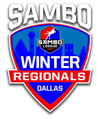 Sambo League, Sambo Winter Championship