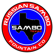 Sambo Texas Fountain CO
