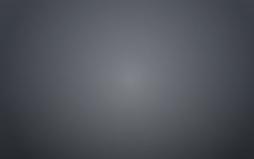 gray-simple-background-gradient-wallpape