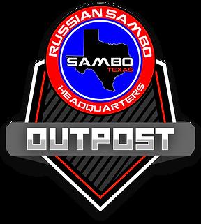 Sambo Texas OUTPOST