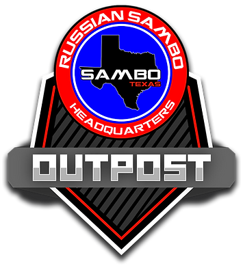 Sambo Texas OUTPOST