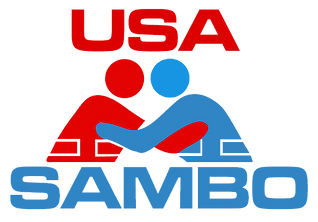 USA SAMBO, SAMBO, USSAMBO, Russian Sambo