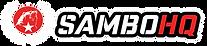 SamboHQ Long Logo.png