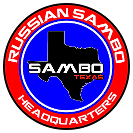 Sambo Texas HQ, Russian Sambo, USA SAMBO
