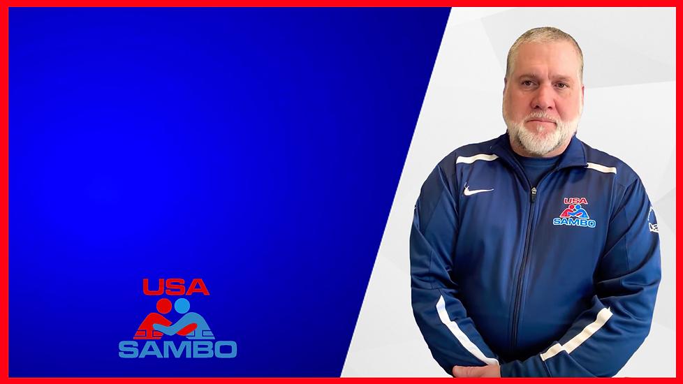 Coach Bob Sambo League