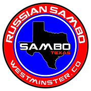 Sambo Texas Westminster CO