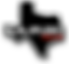 sambo tx logowebsite.png