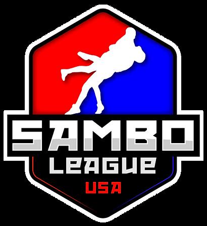sambo league USA