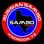 SamboTX Tazania
