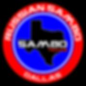 SamboTX Logo - DALLAS.png