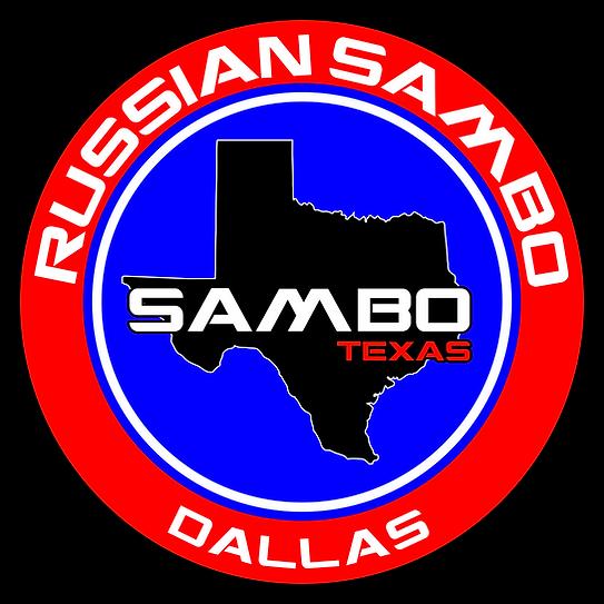 SAMBO TEXAS, RUSSIAN SAMBO