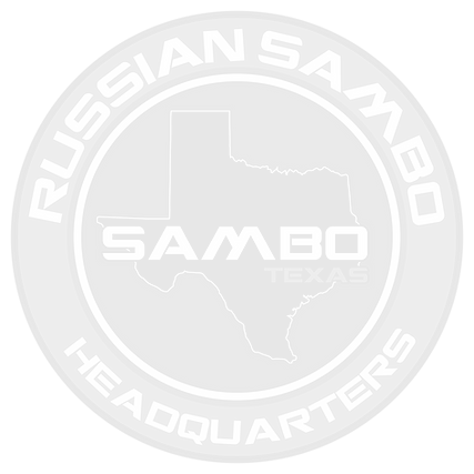 Sambo%252520Texas%252520HQ%252520Russian