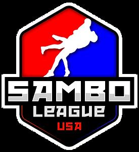 Russian Sambo _ Sambo Tournament