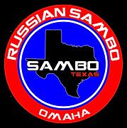 SamboTX Logo Omaha
