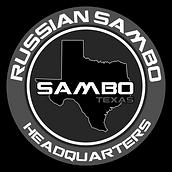 Sambo%20Texas%20HQ%20Russian%20Sambo_edi