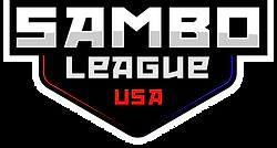 Russsian Sambo | Sambo League | Sambo Tu
