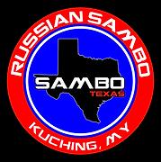 SamboTX Kruching MY