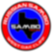 SamboTX Logo W Oak Cliff.png