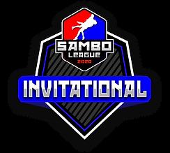 Sambo League Invitational