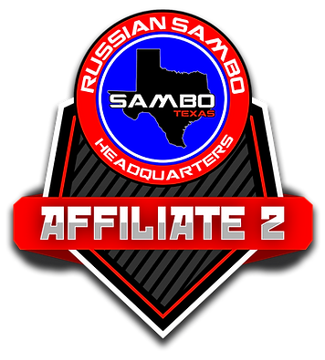 Sambo Texas Affiliate 2
