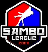 sambo league logo