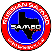 SamboTX Logo Brownsville